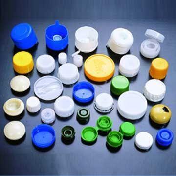 瓶盖模具厂